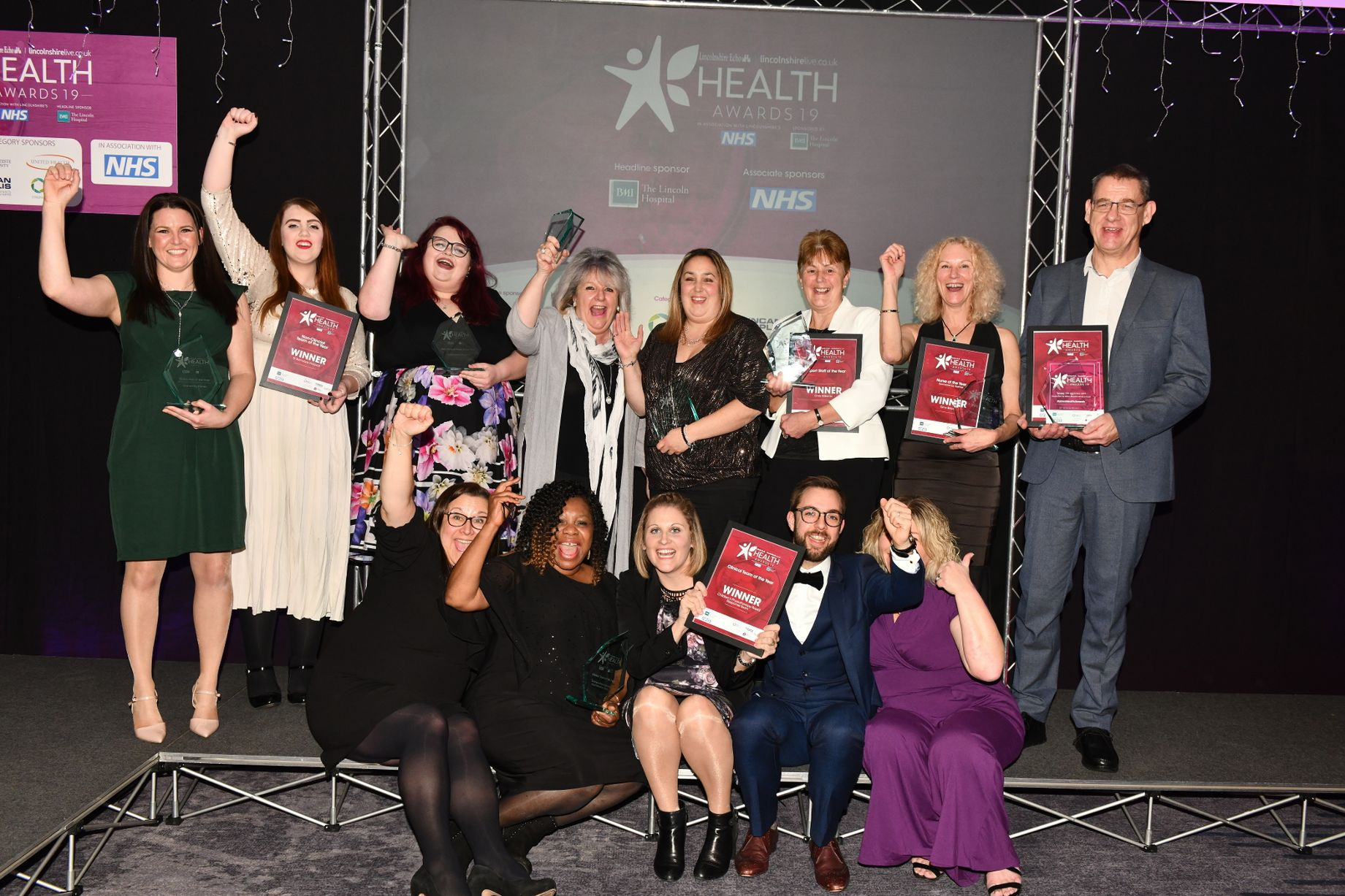 0_19112019Lincolnshires2019HealthAwards.jpg