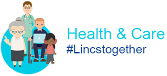 Health & Care - Lincs Together
